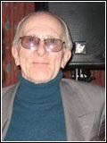 Sonny Rice - The Piano Man